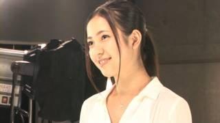 レコチョクで「More Kiss/Song for You」着うた先行配信中!! http://rec...