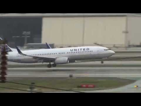 United Airlines hands out 1 million free miles to hackers