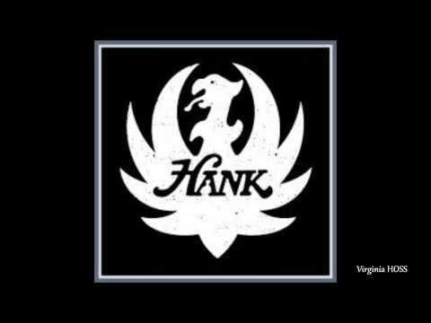 Hank Jr...