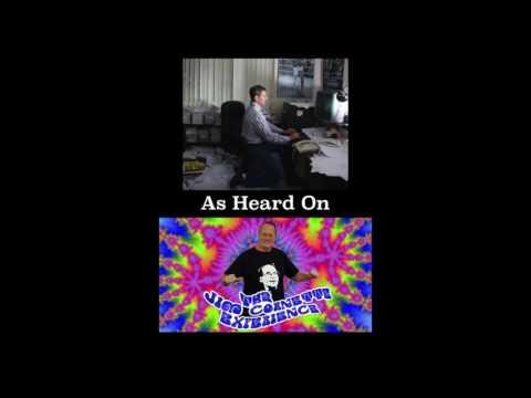 Jim Cornette Talks About Dave Meltzer's Recent Comments About Him
