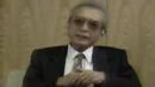 任天堂社長 山内 溥氏発言 a mr president at nintendo hiroshi yamauchi remark