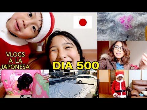 El Regalo de Cumple con Cero Prejuicios + Cazando Ofertas JAPON - Ruthi San ♡ 07-12-17