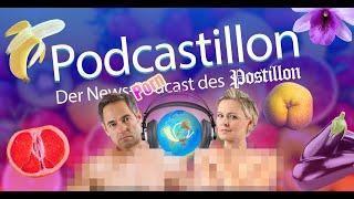 Podcastillon – Folge 29: Der Pornillon klärt auf