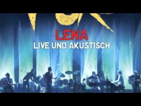 Pur - Lena