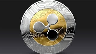 Ripple XRP: Now Coinbase Consumer App Adds Support