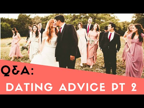 christian dating tips and advice
