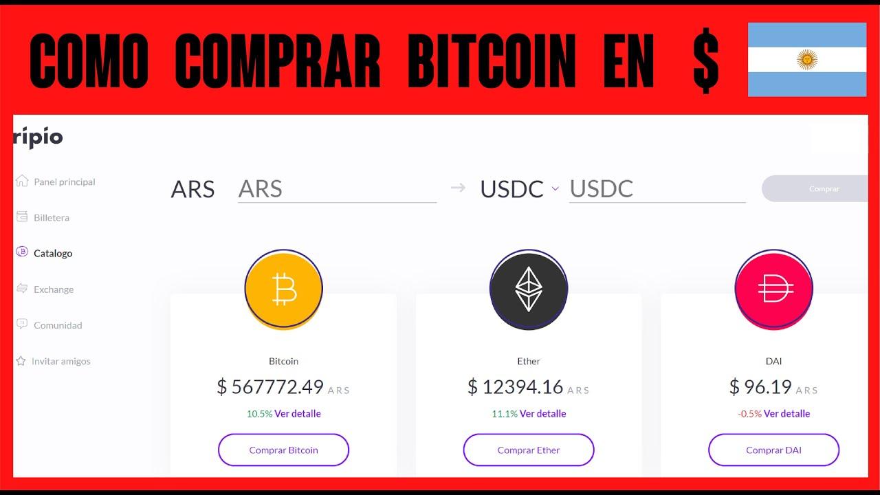 bitcoin bankomatų skubotas rinka)