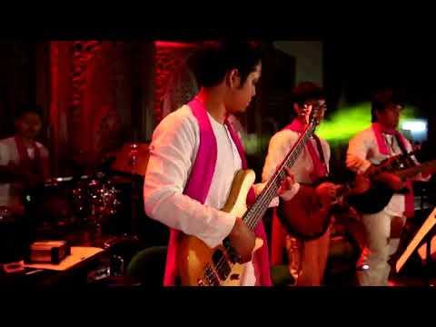 Iyeth Bustami - Laila Canggung (cover by IIUM Traditional Orchestra)
