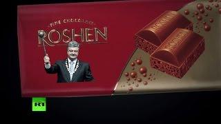 Порошенко сказал — Порошенко не сделал: президент Украины обманул ожидания народа