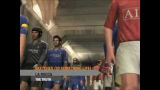 [EA Sports™ FIFA Online 2] Official Trailer