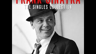 Watch Frank Sinatra Two Hearts Two Kisses Make One Love video