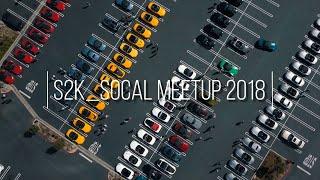 s2k_socal Meetup 2018