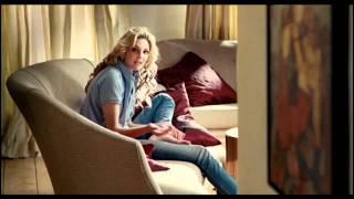 Chalet Girl trailer / Как выйти замуж за миллиардера трейлер