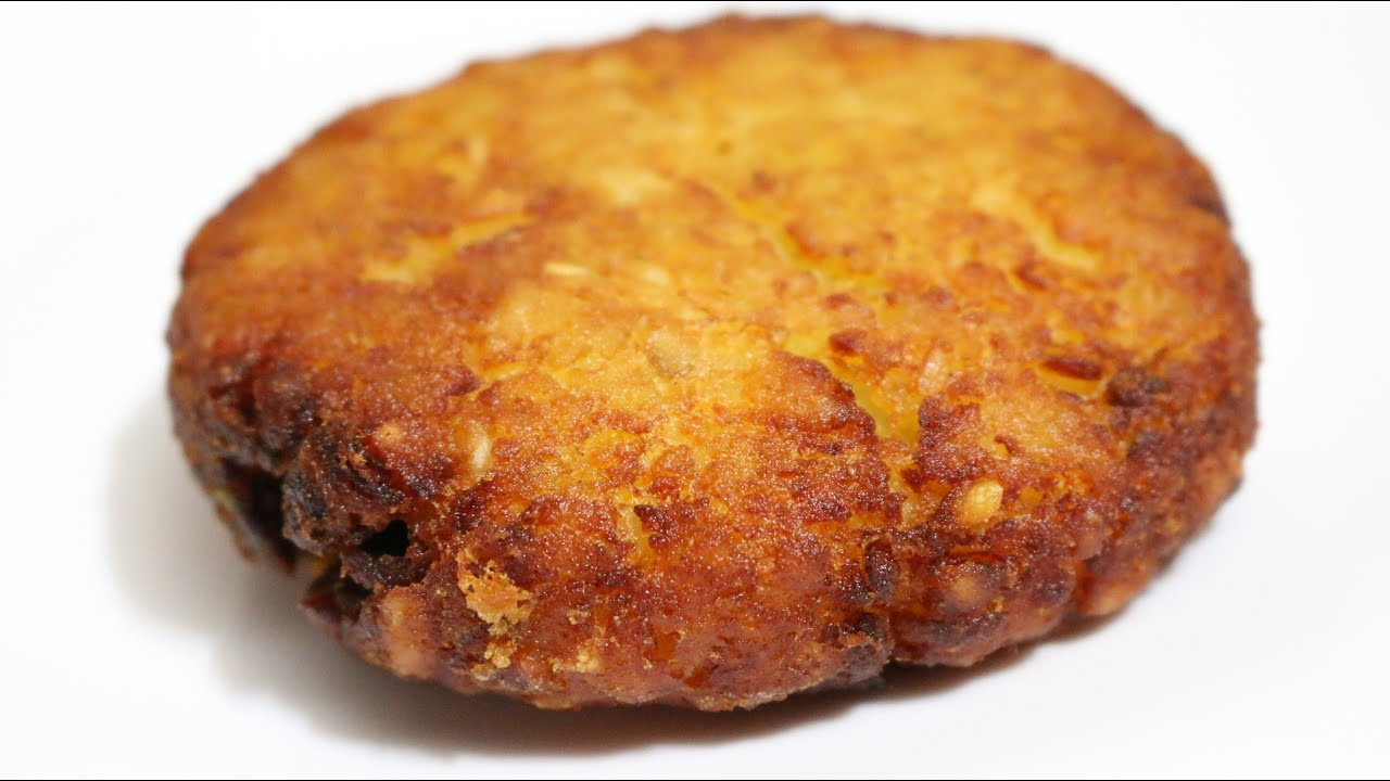 Tikki Indian Food