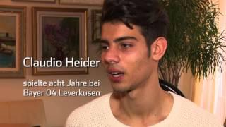 """Köln.tv Reportage: """"Wenn der Profi-Traum platzt"""""""