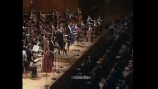Candide - Life Is Absolute Perfection (hadley/anderson/ollmann/jones)