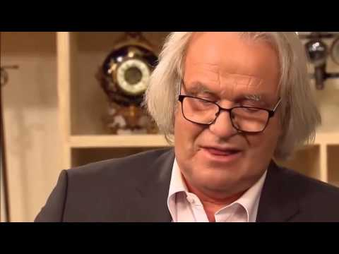 Bares Für Rares Albert Maier
