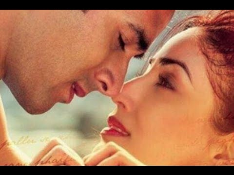 Junooniyat 2016 Full Hindi Movie Watch online in HD 1080p Bluray With English Subtitle Latest Bollyw
