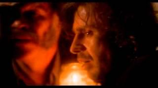 Vedma 2006.BDRip.Sub.Esp película completa subtitulado en español