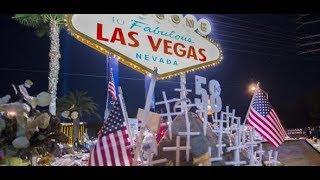 MANDALAY BAY: Hotelkette verklagt Anschlags-Opfer von Las Vegas