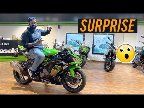 buying-a-new-super-bike