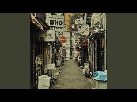 Top Tracks - Akira Sakata