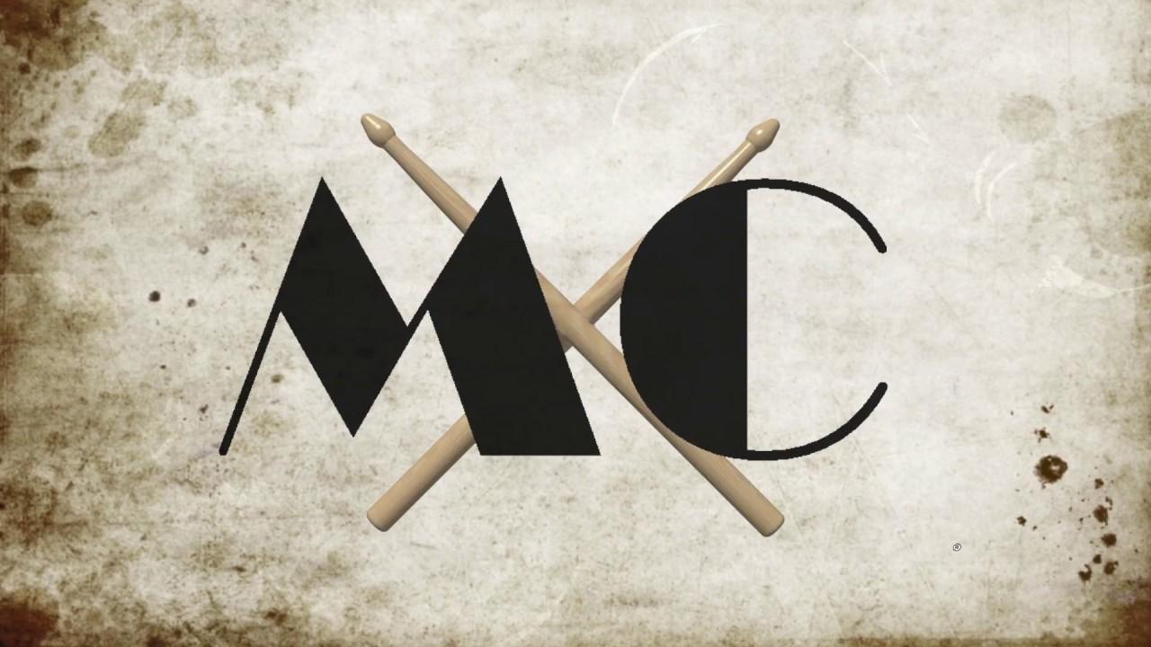 Jon McCracken 2020 Drum Reel