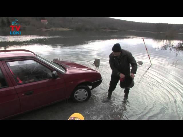 Li?ki Car Wash