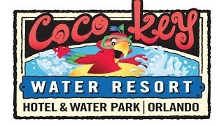 coco key hotel and water resort en orlando florida by carelitours net