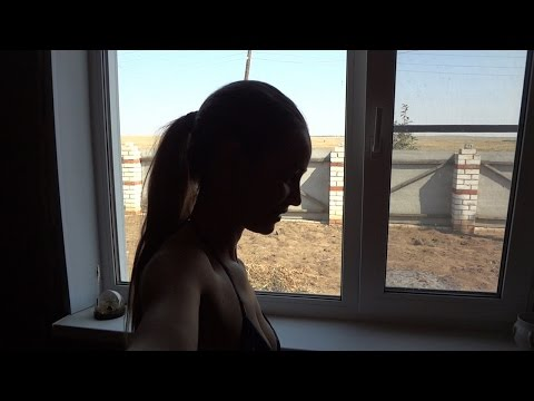 Vlog: Я КУПИЛА ДОМ / Начало ремонта / HOUSE TOUR
