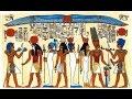 Боги древнего Египта   Gods of ancient Egypt. история, мифология
