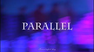 190929 VIXX LIVE FANTASIA [ PARALLEL ] :: 평행우주(PARALLEL)