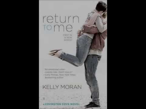 Return to Me book trailer