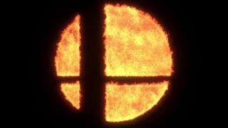 Battle Arena ID: 2J8KM or 9DWP5/1111- Super Smash Bros Ultimate (AFK@Work)