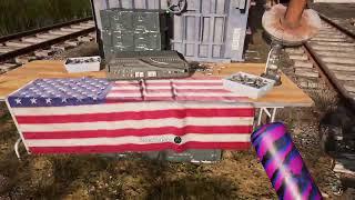 Far Cry 5 Stream 6
