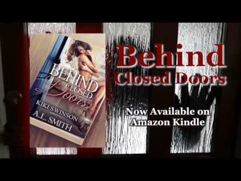 behind closed doors by a l smith youtube