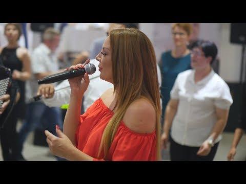 💣 🔥Brutal MIX 1 🔥💣 Nesa Manojlovic & Bilja Secivanovic & Orkestar Vlade Vrcinca 2018