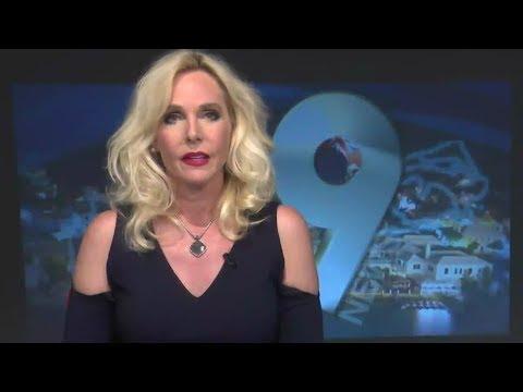 ZBM Evening News February 16 2018
