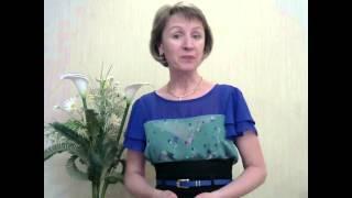 """Приглашение от Лилии Мироновой на творческую онлайн конференцию """"Секреты мастеров"""""""