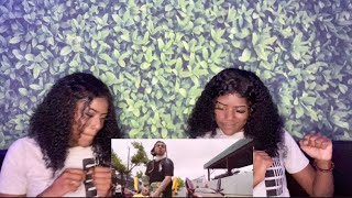6IX9INE- PUNANI (Official Music Video) Reaction