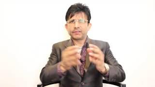 Bin Roye | Review by KRK | KRK Live | Bollywood