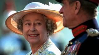 Prince Philip: 70 years of royal duties