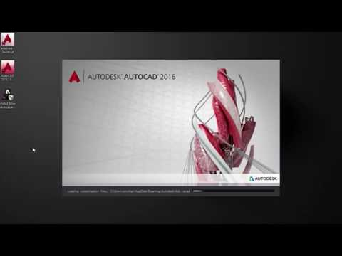 How to download and install AutoCAD for free | Student Account |Auto Cad tutorials