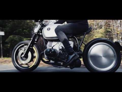 0 - Eine minimalistische BMW R80RT von Vagabund Moto
