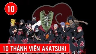 hidan player solo