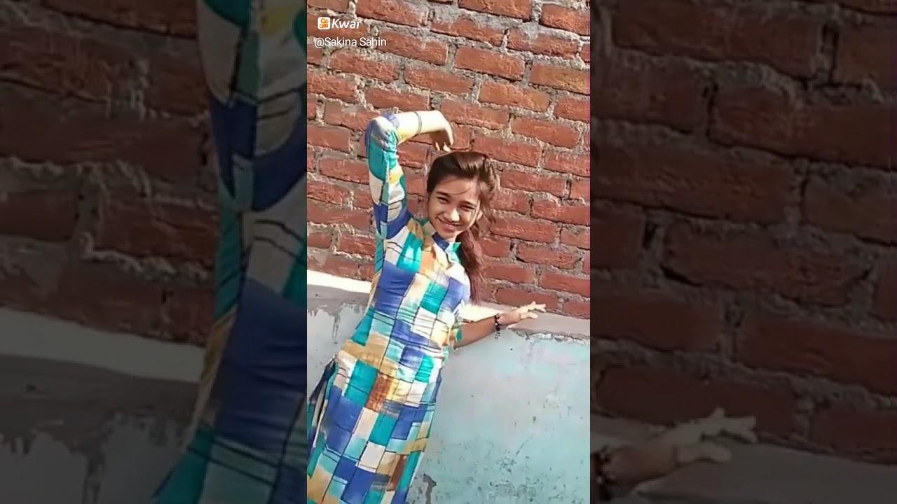 Xxxx hindi - YouTube