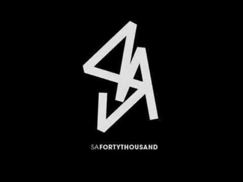 SA4TK - Rap Sindiket feat. Shiedan & DissTricx
