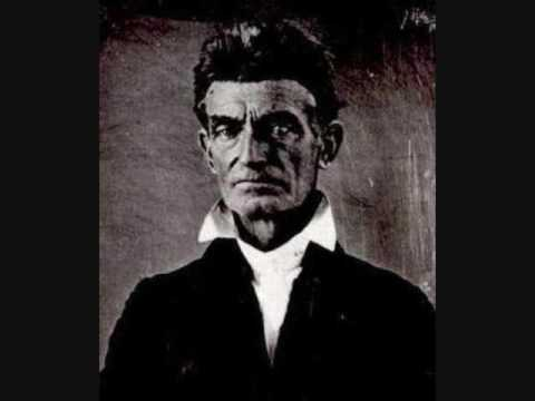 John Brown, the Abolitionist: 150 Years Later