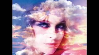 Goldfrapp Head First Album Instrumentals (Rocket, Believer, Alive)