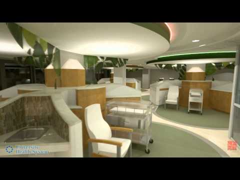 westeast-design-group---neonatal-intensive-care-unit-for-university-health-system